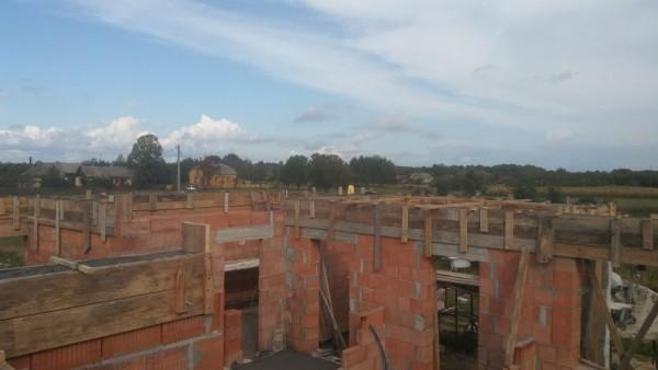 budowa-remonty-klimatyzacja-forsart1