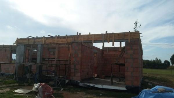 budowa-remonty-klimatyzacja-forsart2
