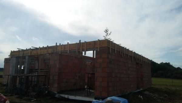 budowa-remonty-klimatyzacja-forsart3